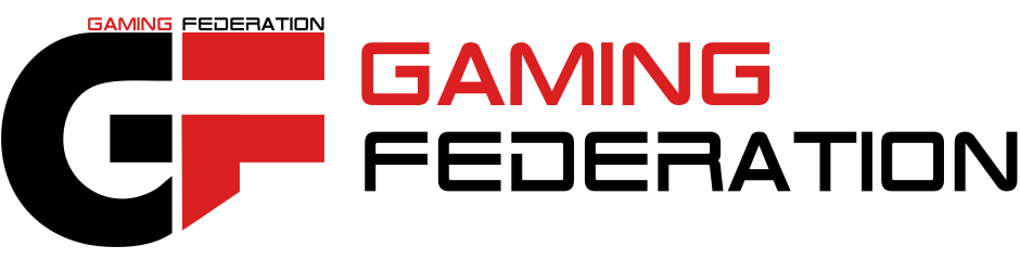 GamingFed